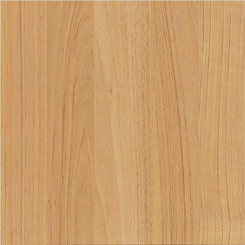 木質感のあるシート